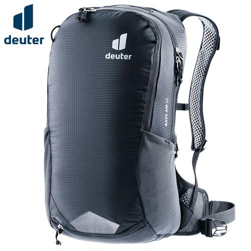 deuter(ドイター) レースEXP エアー ブラック