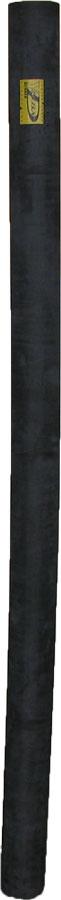 【新明和・ShinMaywa/※メーカー社外品※】モルタルポンプMM104(MM105・MM106)用ポンピングチューブ(ポンチュー)(内径50mm×外径82mm×全長1580mm)