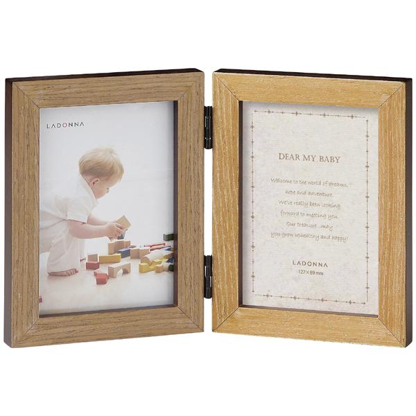 fueru   Rakuten Global Market: LADONNA (LaDonna) / baby frames ...