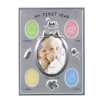 Fueru Ladonna Ladonna 12 Months Baby Frames Mb21 50 Baby