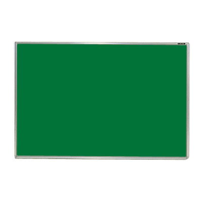 【メーカー直送】【代引き不可】【送料無料】ナカバヤシ グリーンボード 黒板 壁掛 無地 ホ-G-H23 激安