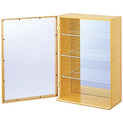 中林收集情况加透明丙烯架板型CCM-103NM瑕疵