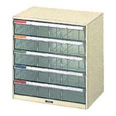 【送料無料】ナカバヤシ レターケース 机上 書類収納 B4サイズ B4-WM5P 収納ボックス