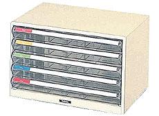 【送料無料】ナカバヤシ 収納ボックス レターケース 机上 机上 書類収納 B4サイズ B4-W5P B4-W5P 収納ボックス, Mt.石井スポーツ:75c6b339 --- osglrugby-veterans.com