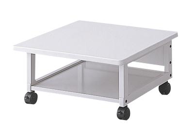 ナカバヤシ レーザープリンタテーブル PTL-202N