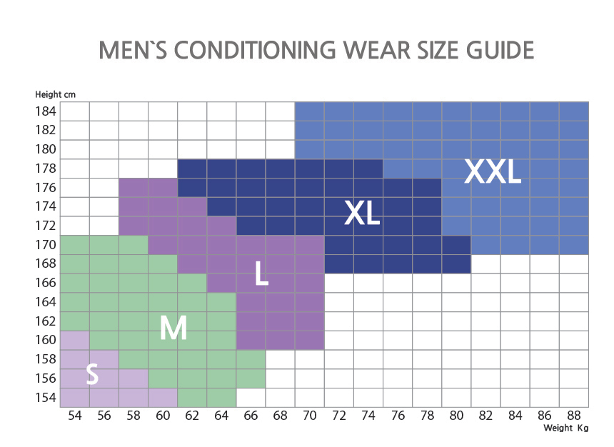 High-performance underwear MT's own 3D construction