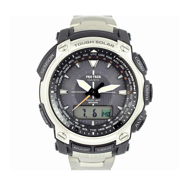 do lifestyle buy entourage not make market selling b money jaeger secret grey watch watches