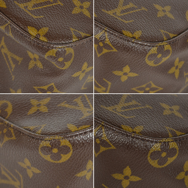 ruivitommonoguramurupingu MM M51146 LV威登路易威登挎包威登包Shoulder Bag LOUIS VUITTON