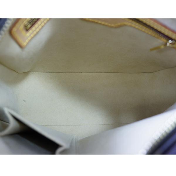 ruivitommonoguramurupingu MM M51146 FL0032经典路易威登挎包威登包Shoulder Bag LOUIS VUITTON