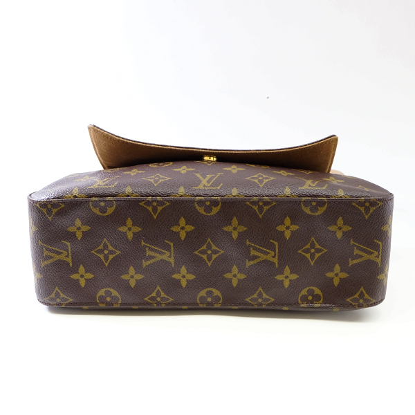 ruivitommonoguramuminirupingu M51147 MI0092经典的受欢迎的路易威登挎包威登包Shoulder Bag LOUIS VUITTON
