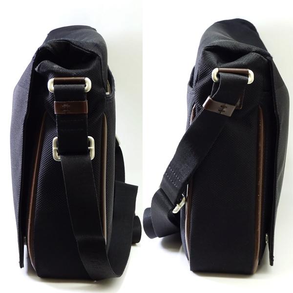 ruivitondamiejieammesajie M93032 VI0055黑色人路易威登挎包威登包Shoulder Bag LOUIS VUITTON