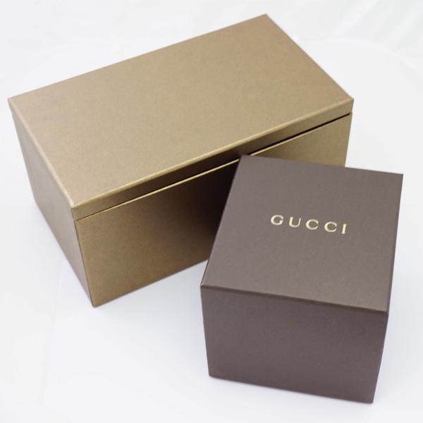 72c6fb1fee8 GUCCI and Gucci u play   quartz   ladies watch  YA129515   replacement  bezel w tie belt  used