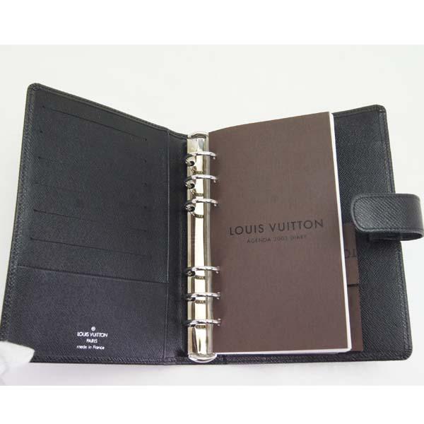 new style 5bada 930d3 スーパーSALE】【】ルイヴィトン 手帳カバー オンライン タイガ ...