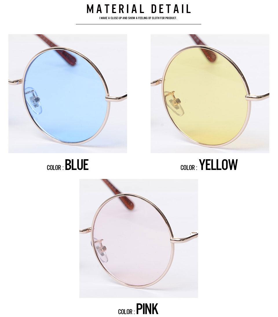 fuga bitter system きれいめ 雑貨小物眼鏡 glasses sunglasses gift