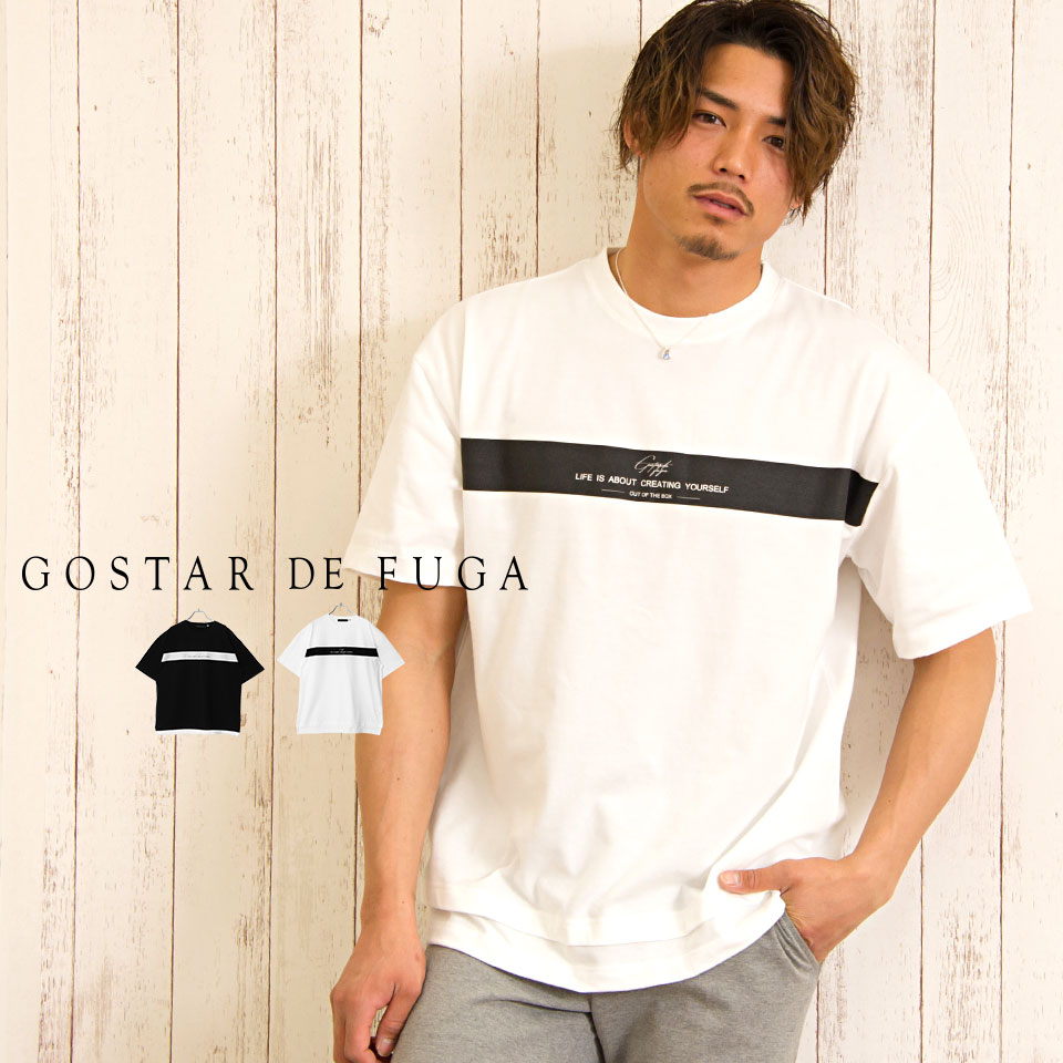 It is clothes tops dropped shoulder sleeve for 30 generations for all two  colors of