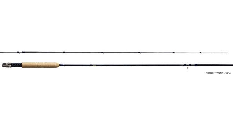≪新製品!≫ シマノ ブルックストーン 905 〔仕舞寸法 95.3cm〕:釣具総合卸売販売 フーガショップ2