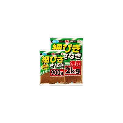 ★マルキュー★ で! 【細びきさなぎ・徳用 (1箱ケース・10袋入)】 10500