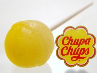 限期供应SALE!CHUPACHUPS■chuppachapusu 30部甜点混合物■chuppachappusu婚礼微型礼物赠品生日礼物惊奇接着的宴会