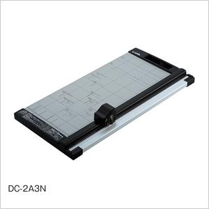 アウトレットセール 特集 カール事務器ディスクカッターA3対応DC-2A3N 激安卸販売新品