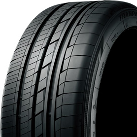 TOYO トーヨー TRANPATH トランパス Lu2 245/45R19 102W XL タイヤ単品1本価格