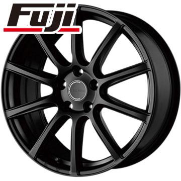 タイヤはフジ 送料無料 BRIDGESTONE ブリヂストン エコフォルム CRS/131 6.5J 6.50-16 YOKOHAMA ブルーアース A(AE50) 195/60R16 16インチ サマータイヤ ホイール4本セット