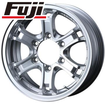 タイヤはフジ 送料無料 NV350キャラバン WEDS ウェッズ キーラー フォース 5.5J 5.50-15 YOKOHAMA RY52 107/105L 195/80R15 15インチ サマータイヤ ホイール4本セット