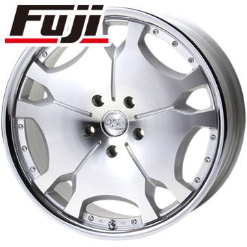 タイヤはフジ 送料無料 KOSEI コーセイ JEWEL X RAGE PX-01 8J 8.00-18 YOKOHAMA ブルーアース RV-02 SALE 225/60R18 18インチ サマータイヤ ホイール4本セット