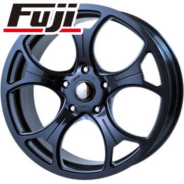 タイヤはフジ 送料無料 MKW MK-F300 10J 10.00-22 YOKOHAMA PARADA Spec-X 305/40R22 22インチ サマータイヤ ホイール4本セット