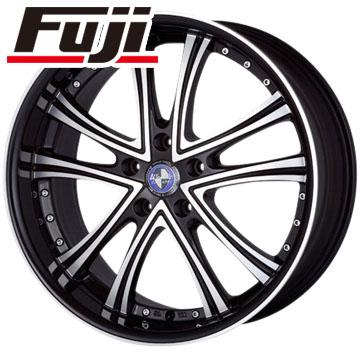 タイヤはフジ 送料無料 MONZA モンツァ ワーウィック DS.05 7J 7.00-17 PIRELLI チンチュラートP1 215/60R17 17インチ サマータイヤ ホイール4本セット