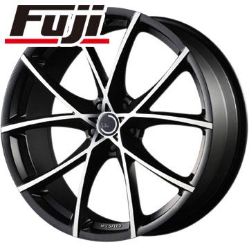 納得できる割引 タイヤはフジ 送料無料 MZ SPEED エムズスピード ジュリア フルスロットル 8.5J 8.50-20 YOKOHAMA PARADA Spec-X 255/45R20 20インチ サマータイヤ ホイール4本セット, スポーツショップサンキュー fd7a3ba8