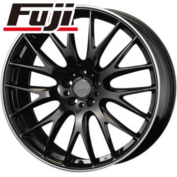 タイヤはフジ 送料無料 RAYS レイズ ホムラ 2X9 8J 8.00-18 KINGSTAR キングスター SK10 235/40R18 18インチ サマータイヤ ホイール4本セット