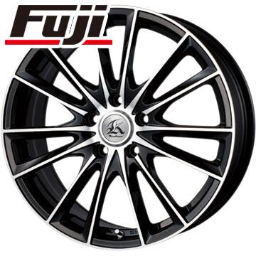 タイヤはフジ 送料無料 TECHNOPIA テクノピア カシーナ FV-7 7.5J 7.50-18 NITTO NT555 G2 215/40R18 18インチ サマータイヤ ホイール4本セット