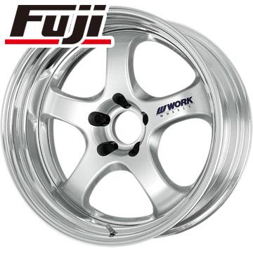 正規店仕入れの タイヤはフジ 送料無料 WORK ワーク マイスター S1R 8.5J 8.50-20 DELINTE デリンテ D8 デザートストームプラス(限定) 245/45R20 20インチ サマータイヤ ホイール4本セット, キッチンクレインズ d4084692