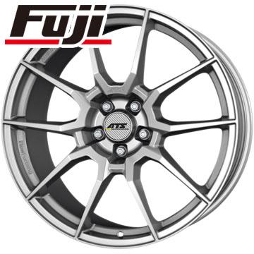 【送料無料】 245/40R18 18インチ ATS レースライト 8.5J 8.50-18 SAFFIRO サフィーロ SF5000(限定) サマータイヤ ホイール4本セット 輸入車
