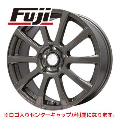 タイヤはフジ 送料無料 BRANDLE ブランドル 565Z 6J 6.00-15 PIRELLI チンチュラートP6 185/60R15 15インチ サマータイヤ ホイール4本セット
