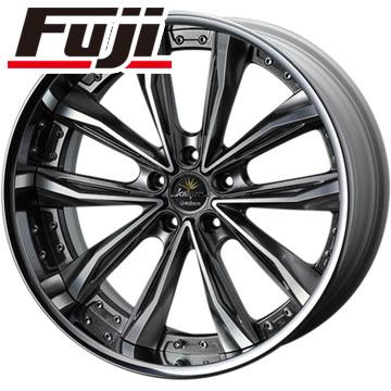 最も完璧な タイヤはフジ 送料無料 WEDS ウェッズ クレンツェ グラベン 8J 8.00-20 NITTO NEO GEN 225/30R20 20インチ サマータイヤ ホイール4本セット, 快適エレキング 11b52d3c