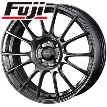タイヤはフジ 送料無料 WEDS ウェッズスポーツ SA-72R 7J 7.00-17 PIRELLI ドラゴンスポーツ 215/45R17 17インチ サマータイヤ ホイール4本セット