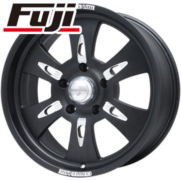 タイヤはフジ 送料無料 CENTERLINE センターライン エクリプス 8.5J 8.50-20 TOYO プロクセス S/T III 295/45R20 20インチ サマータイヤ ホイール4本セット