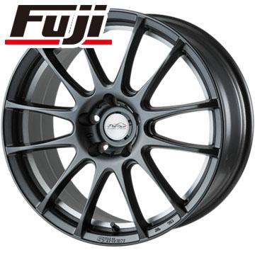 タイヤはフジ 送料無料 5ZIGEN ゴジゲン PROレーサーZ-1 7J 7.00-17 PIRELLI ドラゴンスポーツ 215/45R17 17インチ サマータイヤ ホイール4本セット