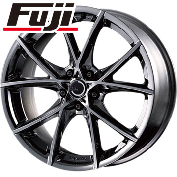 【18%OFF】 タイヤはフジ 送料無料 MZ SPEED エムズスピード ジュリア フルスロットル 8.5J 8.50-20 DUNLOP ルマン V(ファイブ) 245/40R20 20インチ サマータイヤ ホイール4本セット, なえ屋 2c654c13