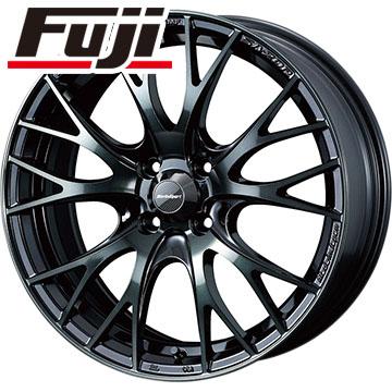 タイヤはフジ 送料無料 ソリオ(MA36S) WEDS ウェッズスポーツ SA-20R 5J 5.00-15 MICHELIN エナジー セイバープラス 165/65R15 15インチ サマータイヤ ホイール4本セット