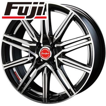 タイヤはフジ 送料無料 BLEST ブレスト ユーロスポーツ タイプレグルス A1 6J 6.00-16 HANKOOK ヴェンタス R-S4 Z232 205/55R16 16インチ サマータイヤ ホイール4本セット