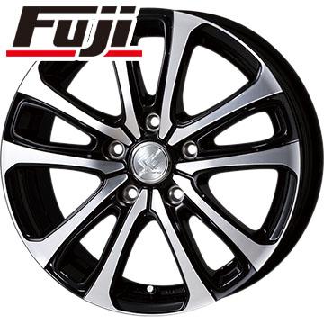 タイヤはフジ 送料無料 TOPY トピー セレブロ LF5 7J 7.00-17 PIRELLI チンチュラートP1 225/60R17 17インチ サマータイヤ ホイール4本セット