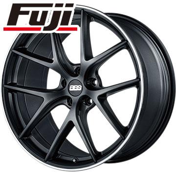 本物の タイヤはフジ 送料無料 BBS GERMANY BBS CI-R 8J 8.00-19 FALKEN アゼニス FK453 245/45R19 19インチ サマータイヤ ホイール4本セット, 豊かな生活を提案する店スタイリア f9ff6d55