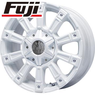 タイヤはフジ 送料無料 NV350キャラバン LEHRMEISTER レアマイスター モウスト(ホワイト) 6.5J 6.50-17 YOKOHAMA PARADA PA03 215/60R17 17インチ サマータイヤ ホイール4本セット