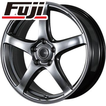 タイヤはフジ 送料無料 PIAA エレガンツァ S-01 5J 5.00-16 YOKOHAMA アドバン フレバV701 165/50R16 16インチ サマータイヤ ホイール4本セット