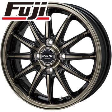 タイヤはフジ 送料無料 MONZA モンツァ JPスタイルバークレー 6J 6.00-16 HANKOOK ヴェンタス R-S4 Z232 205/45R16 16インチ サマータイヤ ホイール4本セット