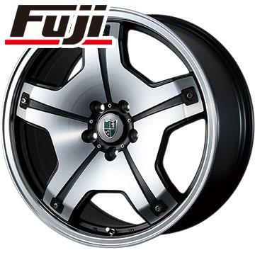 タイヤはフジ 送料無料 BLEST ブレスト バーンシュポルト タイプDX 8.5J 8.50-20 DELINTE デリンテ DS8(限定) 225/35R20 20インチ サマータイヤ ホイール4本セット
