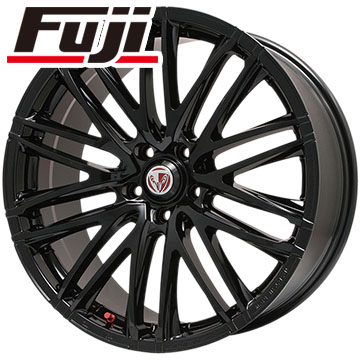 タイヤはフジ 送料無料 VERSUS ベルサス ストラテジーア ヴァローレ Limited 8.5J 8.50-20 TOYO プロクセス S/T III 255/45R20 20インチ サマータイヤ ホイール4本セット