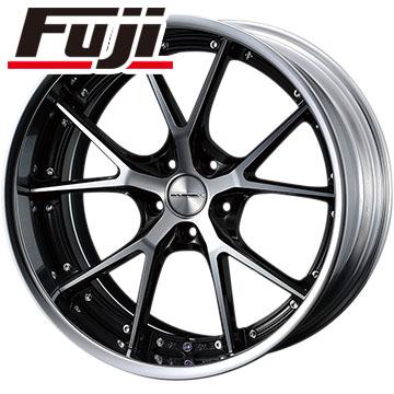 100%安い タイヤはフジ 送料無料 WEDS 8J ウェッズ マーベリック 905S 19インチ 8J 8.00-19 FALKEN サマータイヤ アゼニス FK453 235/40R19 19インチ サマータイヤ ホイール4本セット, ホクトシ:ceb3c67b --- lms.imergex.tech